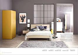 Schrank Konfigurator Ikea Luxus 20 Das Beste Von Planen Von Ikea Pax