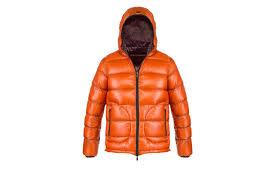 herno 7den jacket