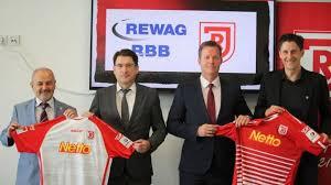 We did not find results for: Rewag Commits To Ssv Jahn Regensburg Sportspro Media