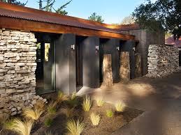 mid century modern outdoor lighting. fine modern mid century exterior lighting in modern outdoor