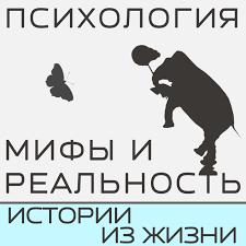 Купить Неродной Китай в интернет-магазине OZON.ru
