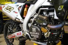 2018 suzuki motocross. wonderful suzuki 2018 suzuki rmz450ws  vital mx pit bits 2017 mxgp of qatar motocross  pictures intended suzuki motocross