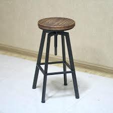 breathtaking wood bar stools types of rustic wood bar stools photos wooden bar stools uk gumtree