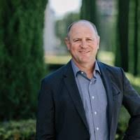Rob Norquist - Managing Broker - Compass /   LinkedIn