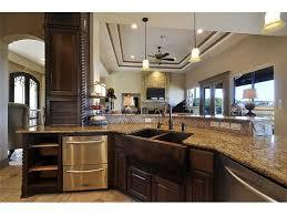 Austin Home Remodeling Decor Design Custom Inspiration Ideas