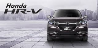 Medan Satria - Honda Medan Satria
