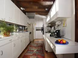 White Laminate Kitchen Cabinets Laminate Kitchen Countertops Pictures Ideas From Hgtv Hgtv