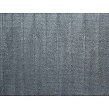 carpet 15 x 15. natco commercial assorted 12 ft. x 15 unbound carpet remnant r