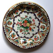 Daher Decorated Ware Tray Made In England Awesome Daher Decorated Ware 32 Made In England By Daher Designer Tin