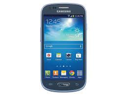 samsung smartphones verizon. galaxy s iii mini 8 gb (verizon) samsung smartphones verizon