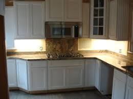 lighting for cabinets. kitchen cabinets under lighting enter home for d