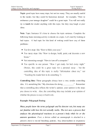 communism essay questions resume for business development analysis essay essays and papers second opinion clinic