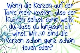 Geburtstagskarte 50 Mann Lustig Spruch Text Milliondoorsforpeaceorg
