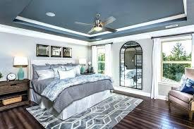 master bedroom tray ceiling paint ideas master bedroom tray ceiling paint ideas mesmerizing master bedroom tray