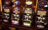 Онлайн-игры Casino X