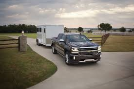 All Chevy chevy 2500 towing capacity chart : 2018 Chevrolet Silverado 1500 Towing and Hauling Capabilities