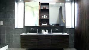elegant hanging bathroom cabinet floating sink for vanity remodel 2 floating bathroom cabinets n73