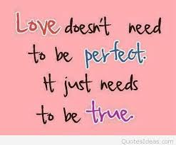 Quotes About Time And Love Impressive Perfect Time Love Quote