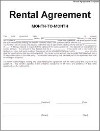 Agreement Letters Cool Printable Sample Simple Room Rental Agreement Form Real Estate