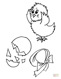 Small Picture Chicken coloring pages Free Coloring Pages