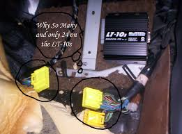 how do i install this microtech ecu?? rx7club com mazda rx7 forum rx7 fc wiring harness at Rx7 Fc Wiring Harness