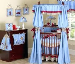 circular crib bedding round crib bedding round crib bedding supplieranufacturers at round crib bedding