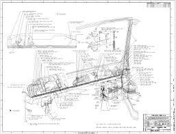 detroit series 60 ecm wiring diagram wiring diagram database  at Detroit 60 Ser Ddec3 Ecm Wiring Diagram