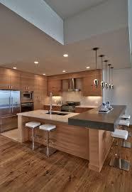 interior design kitchens mesmerizing decorating kitchen:  ideas about kitchen designs on pinterest dream kitchens house design and interior design kitchen