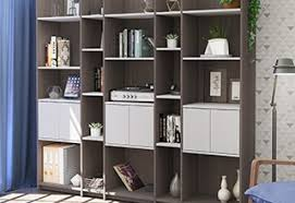 images office furniture. Office Chairs. Bookcases Images Office Furniture