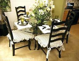 dining chair cushion covers dining seat cushions dining chairs chair seat pads cushions intended for room