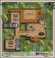 Small Tropical House Designs Home Interior Design With Plans Tropical House Plans With Photos