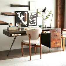 West elm home office Style West Elm Office Desk Desk West Elm Home Office Desk Tall Dining Room Table Thelaunchlabco West Elm Office Desk Desk West Elm Home Office Desk Tall Dining
