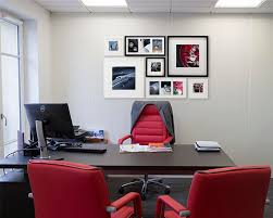 office art ideas. Office Decorating Ideas For A Pleasant Work Environment Art .