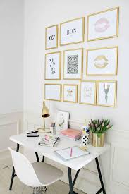 hanging frames without nails best of wall decor without nails fresh ways to hang s wall