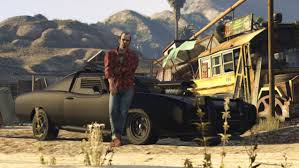new car releases november 2014New Releases  November 2014  What Are Ya Buyin  Game