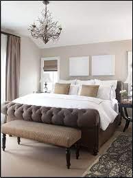 15 Beige Bedroom Ideas Bedroom Inspirations Bedroom Decor Beige Bedroom