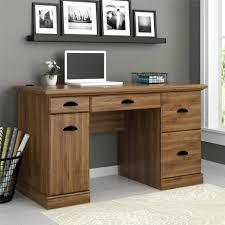 office desk solid wood. Large Size Of Desk:modern Wood Desk Real Dark Simple Office Solid