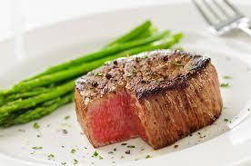 gourmet filet mignon dinner. Unique Filet New York Steak Combo Combo For Gourmet Filet Mignon Dinner M
