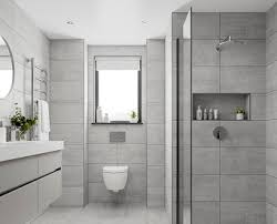 White bathroom tiles Modern Venue Tile Giant Bathroom Tiles Tile Giant