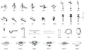 kitchen faucet foot pedal foot pedal faucet kit leaking outdoor rh goodlookingdecor com