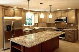 ... Installing Recessed Lighting Kitchen Ceiling Top 10 Of Recessed  Lighting Kitchen Inspiration Download Kitchen Recessed Lighting ...