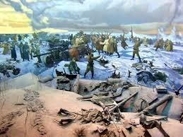 Реферат по ОБЖ Сталинградская битва net clip image002