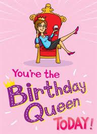 Birthday Ecards Funny Birthday Ecards Free Ecards Free Printout