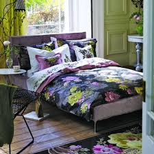 darly bedding from designers guild
