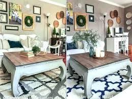 navy blue rug living room navy blue rug living room unique ideas of rugs page interior