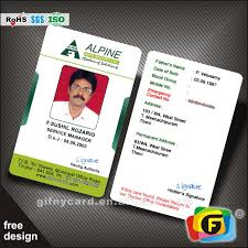 Identify Quality Format Card Product Format school Alibaba Control - High Card For Id Access com Buy Voter stress On