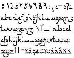 arabic font english google search tatts pinterest arabic