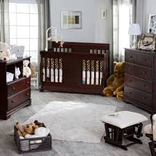 Nursery Bedroom Furniture Sets Baby Bedroom Furniture Sets In Home And Interior