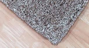 light brown rug light brown soft gy ft soft area rug tufted polyester carpet contemporary light brown rug