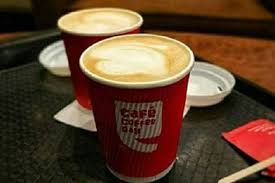 Coffee Day Share Price Coffee Day Stock Price Coffee Day
